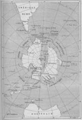 Vernemap.jpg